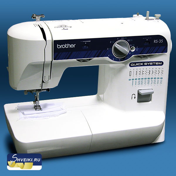brother comfort 60 е: