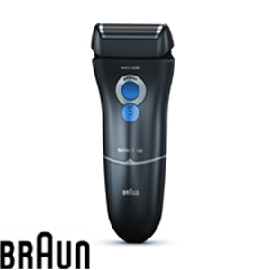 Электробритва Braun Series 1  130