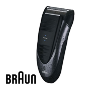 Электробрива Braun Series 1 190