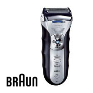 Электробритва Braun Series 3 370