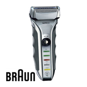 Электробритва Braun Series 5 550