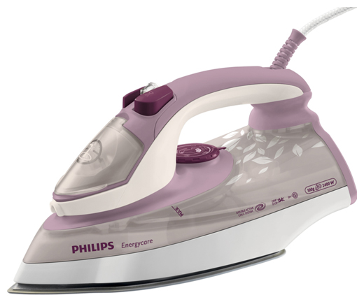 Утюг Philips GC 3540