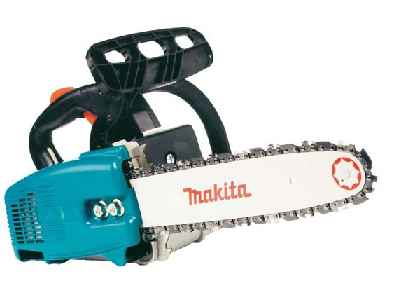 Бензопила Makita  DCS3410TH