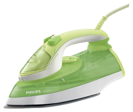 Утюг Philips GC 3720