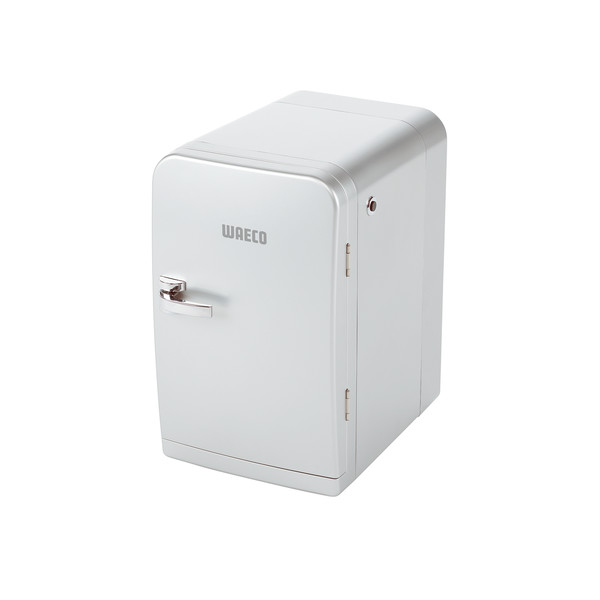Мини-холодильник Dometic MyFridge MF-5M 230 В