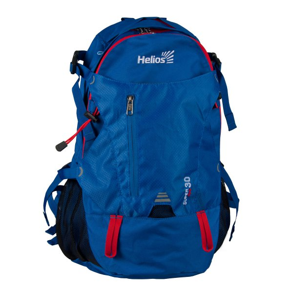 Рюкзак Helios Super light 30L